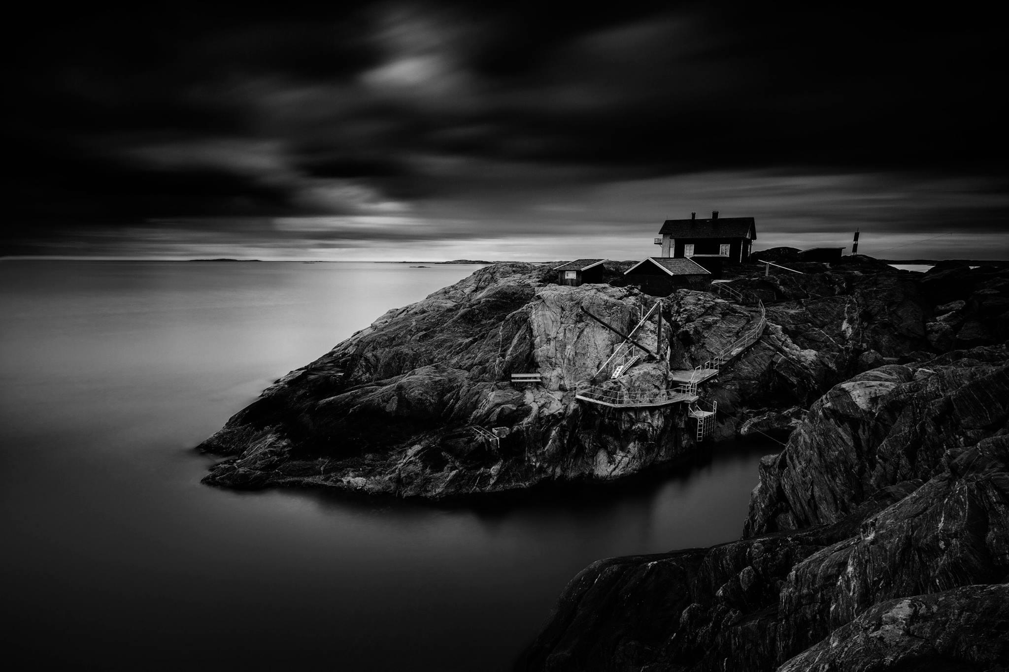 Foto: Anders Hammarström