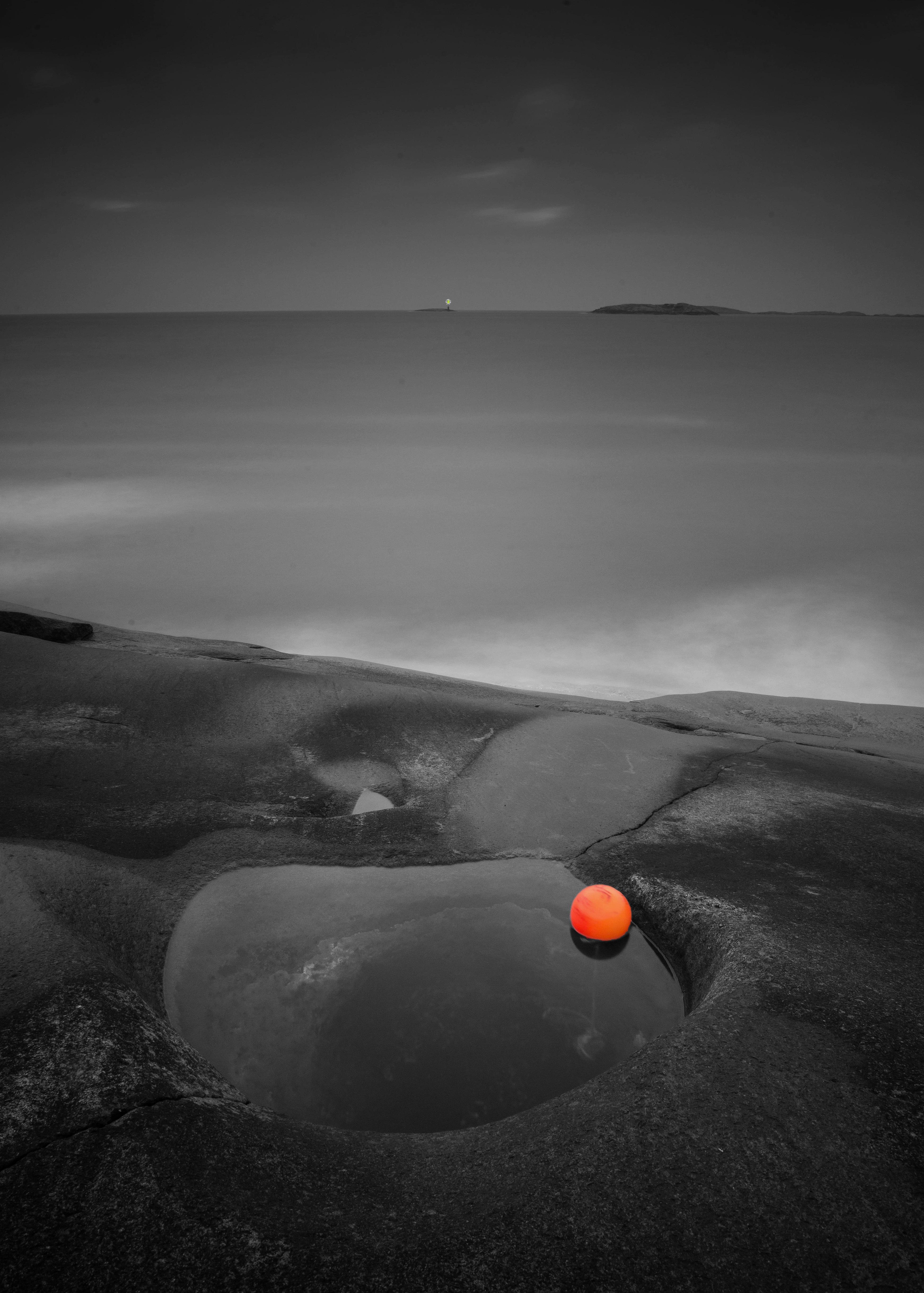 Foto: Mario Celegin