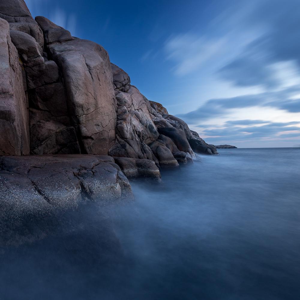 Foto Roger Jönsson